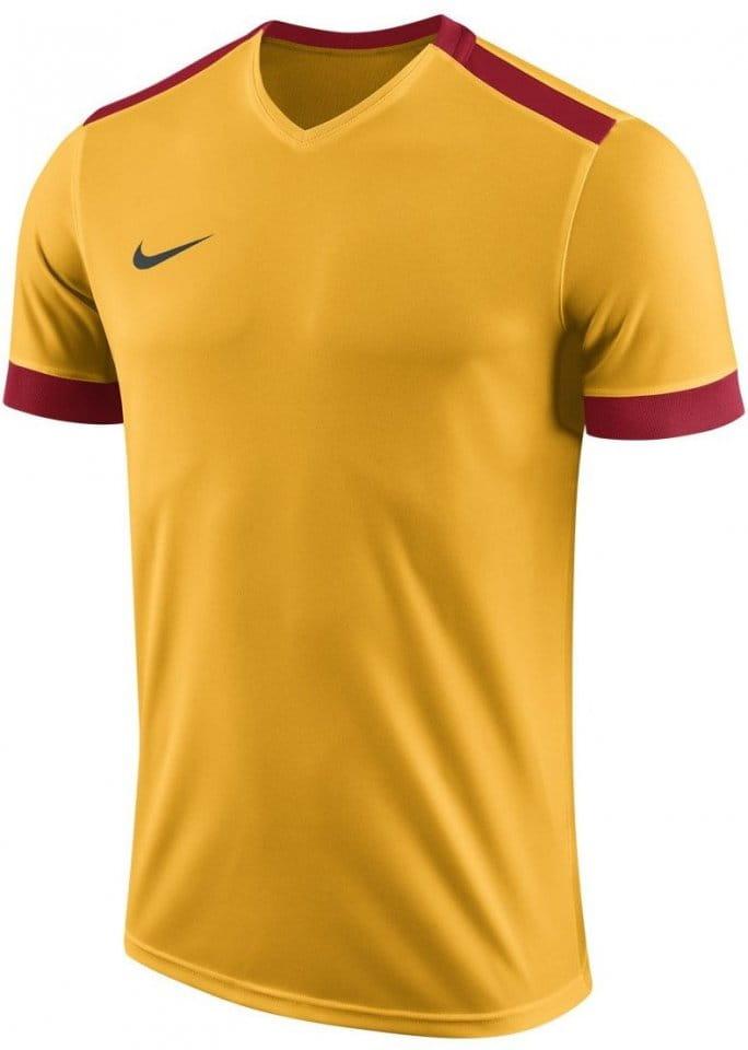 Bluza Nike M NK DRY PRK DRBY II JSY SS