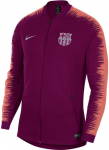 FCB M NK ANTHM FB JKT