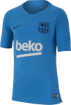 FC Barcelona breathe squad t-shirt kids