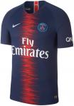 Dres Nike Vapor Paris Saint-Germain 2018/2019