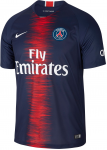 Dres Nike Paris Saint-Germain 2018/19