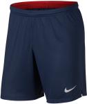 Šortky Nike PSG 2018/2019