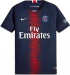 Dres Nike Paris Saint-Germain 2018/19