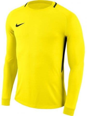 Langarmtrikot Nike M NK DRY PARK III JSY LS GK