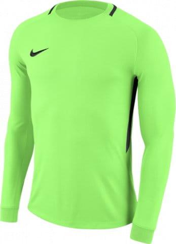 Bluza cu maneca lunga Nike Y NK DRY PARK III JSY LS GK