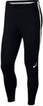 Kalhoty Nike M NK DRY SQD PANT KP 18