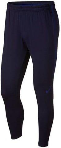 Pánské fotbalové kalhoty Nike Dry Squad KP 18