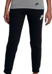Kalhoty Nike W NSW RALLY PANT REG