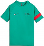 CR7 B NK DRY ACDMY TOP SS