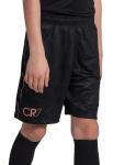 CR7 B NK DRY ACDMY SHORT KZ