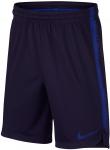 Šortky Nike B NK DRY SQD SHORT K 18