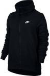 Mikina Nike W NSW FNL FZ CLUB