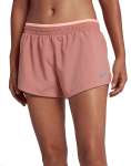 W NK ELEVATE SHORT 3IN