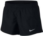 10k short running