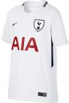 Dres domácí Nike Tottenham Hotspurs