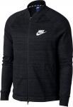 Bunda Nike M NSW JKT AV15 KNIT