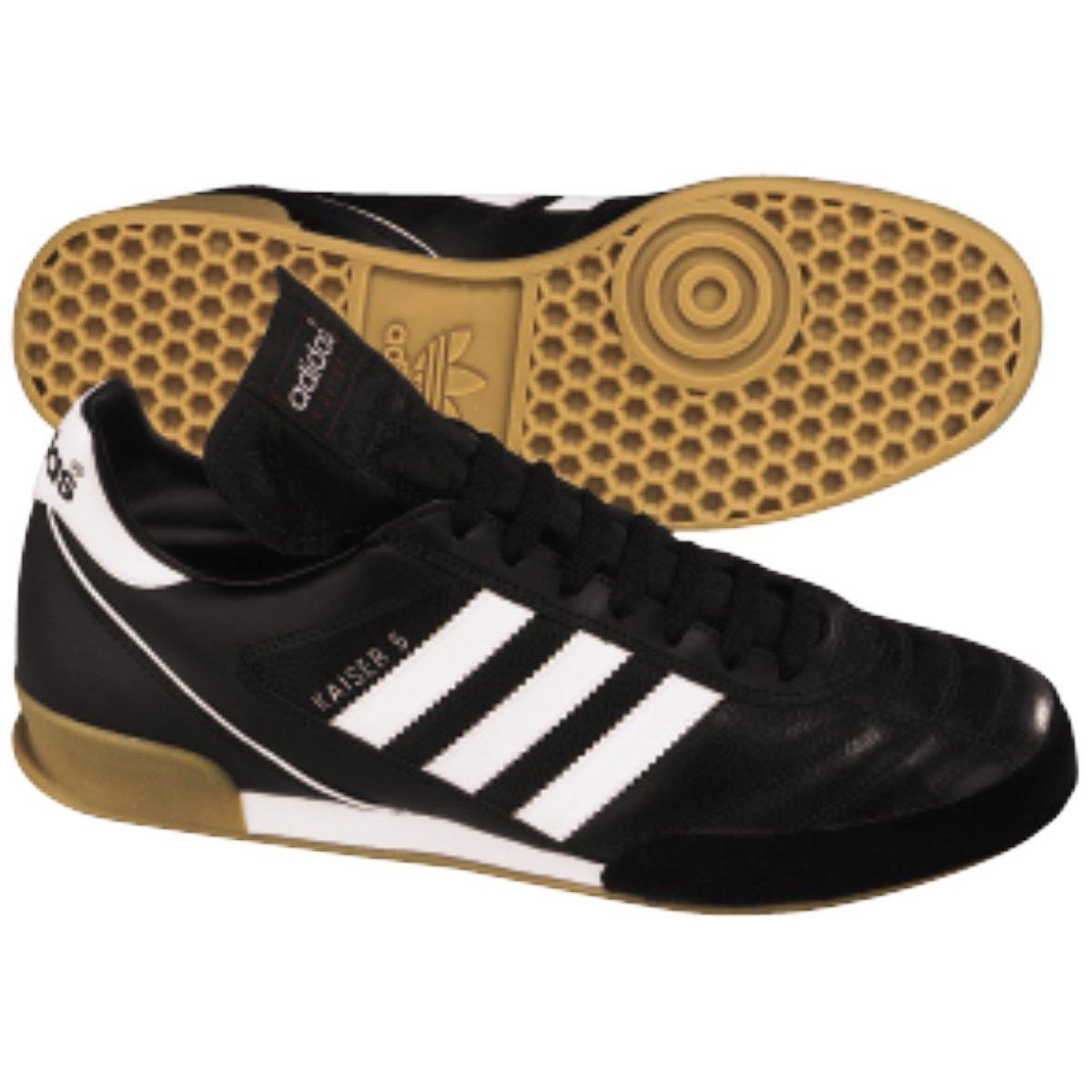 indoor court shoes adidas kaiser 5 goal. Black Bedroom Furniture Sets. Home Design Ideas