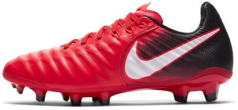 Football shoes Nike JR TIEMPO LEGEND