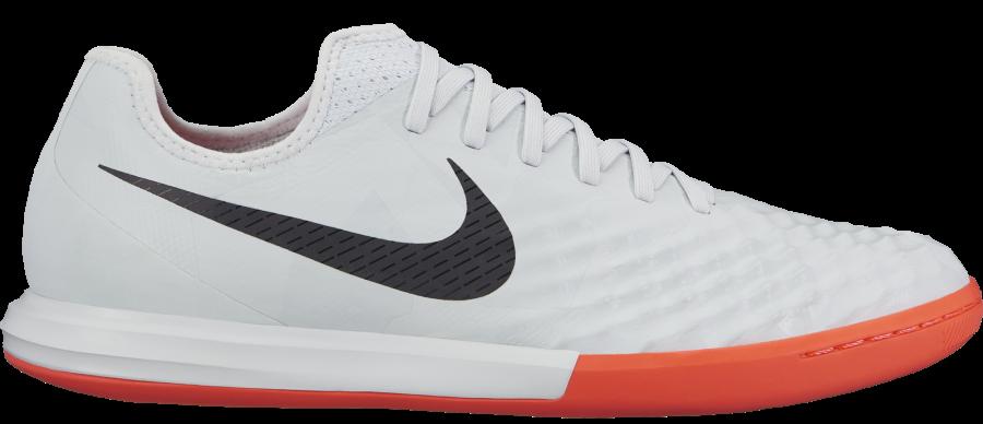 Lograr preposición vendaje  Indoor/court shoes Nike MAGISTAX FINALE II SE IC - Top4Football.com