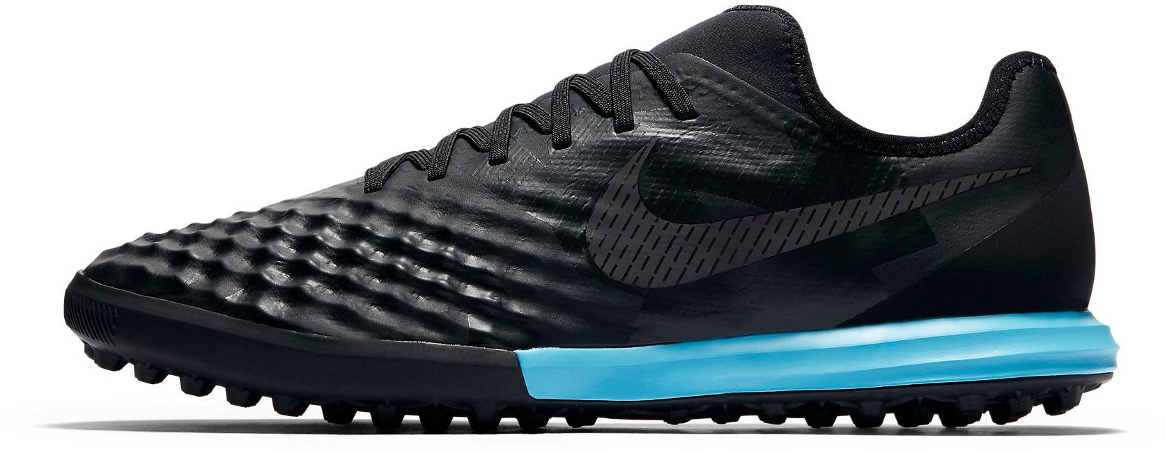 de acuerdo a aislamiento Cristo  Football shoes Nike MAGISTAX FINALE II SE TF - Top4Football.com