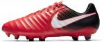 Kopačky Nike TIEMPO LEGACY III FG