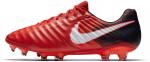 Kopačky Nike TIEMPO LEGEND VII FG