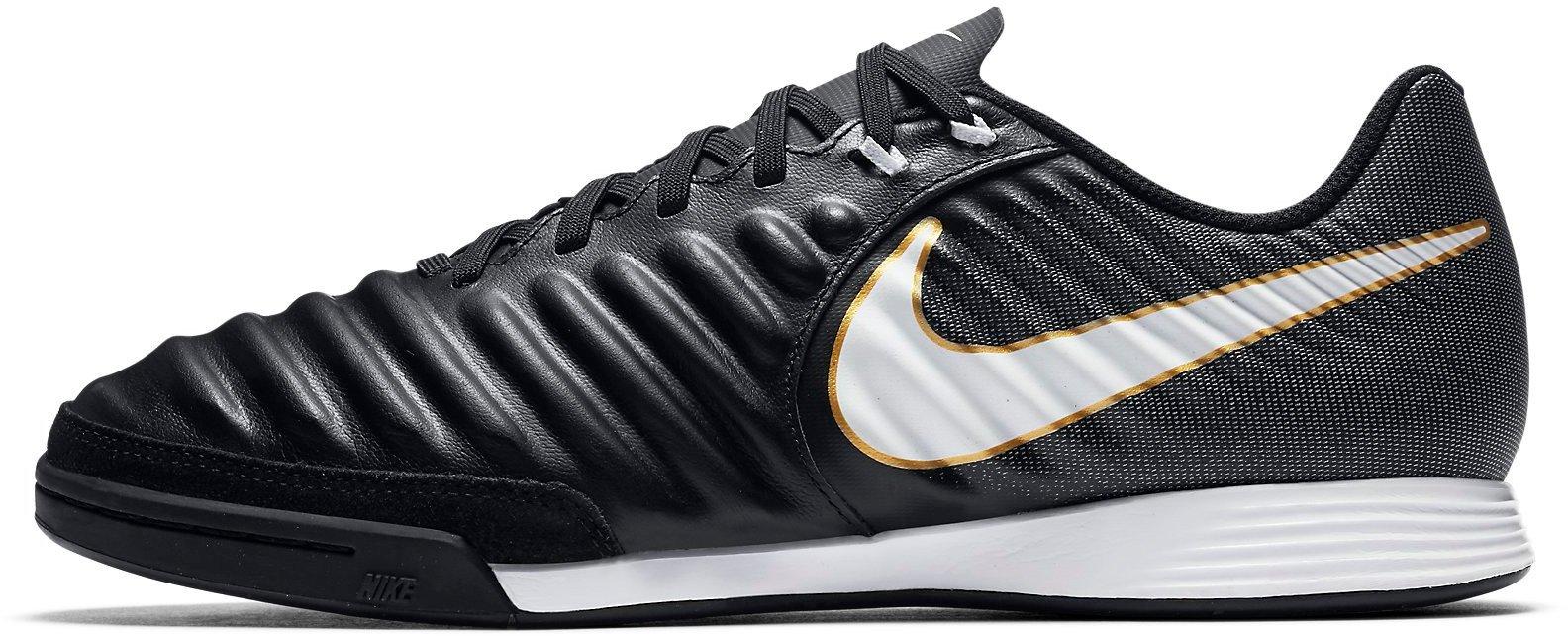 Indoor/court shoes Nike TIEMPOX LIGERA