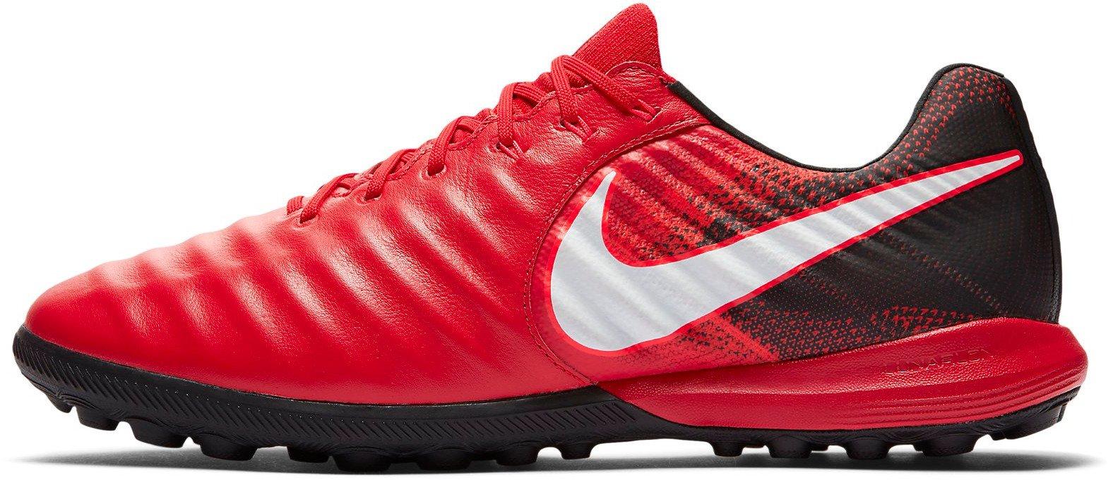 Football shoes Nike TIEMPOX PROXIMO II TF - Top4Football.com