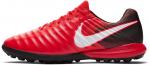 Kopačky Nike TIEMPOX PROXIMO II TF