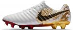 Kopačky Nike TIEMPO LEGEND VII SE FG