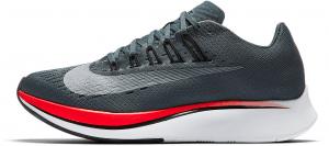Běžecké boty Nike WMNS ZOOM FLY