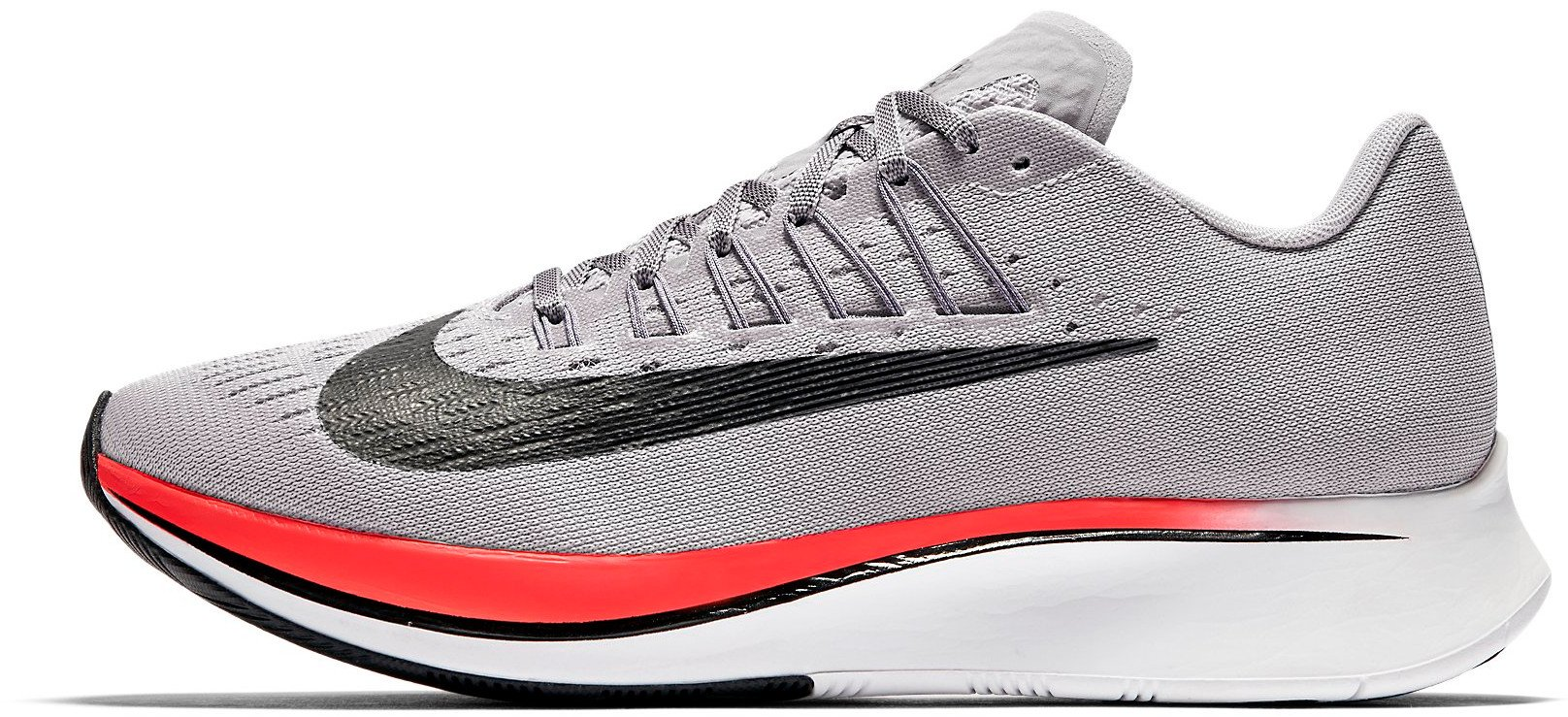 Running shoes Nike WMNS ZOOM FLY