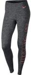 Kalhoty Nike W NK PWR TGHT POLY JDI GRX