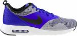 Obuv Nike AIR MAX TAVAS PRM