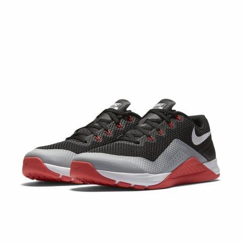 Zapatillas Nike Metcon Repper Dsx Top4fitness Com