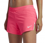 W NK AROSWFT SHORT 4IN
