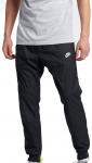 Kalhoty Nike M NSW WR PANT