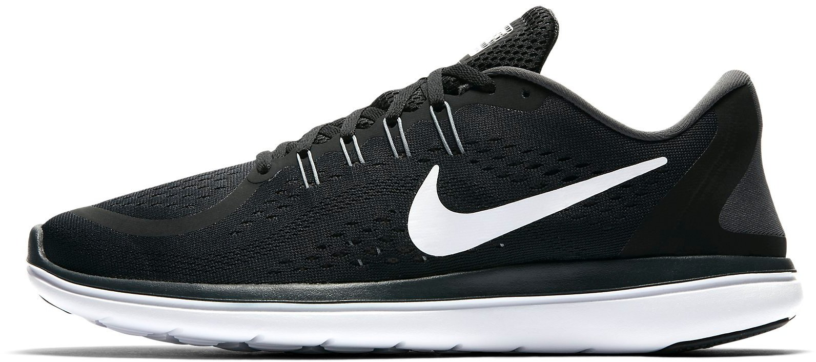 Running shoes Nike FLEX 2017 RN