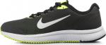 Běžecké boty Nike RUNALLDAY