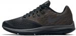 Běžecké boty Nike WMNS ZOOM WINFLO 4