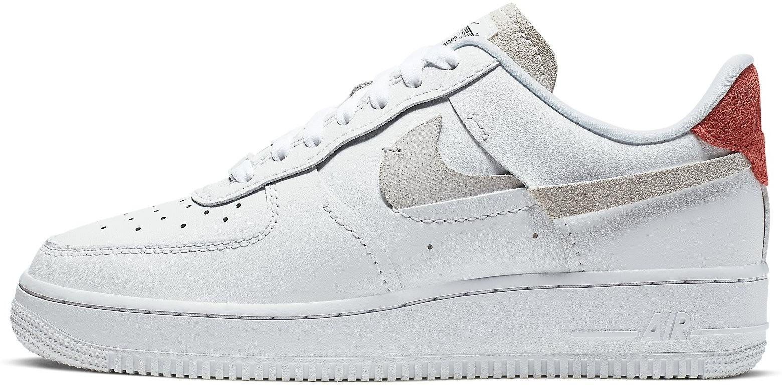 Schuhe Nike WMNS AIR FORCE 1 07 LX