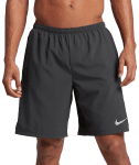 M NK FLX CHLLGR SHORT 9IN