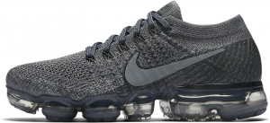W LAB AIR VAPORMAX FLYKNIT