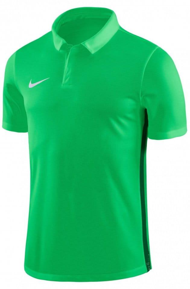 Polo majica Nike Y NK DRY ACDMY18 POLO SS