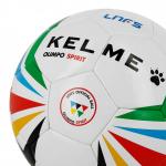 Kelme Kelme Olimpo Spirit Official Labda