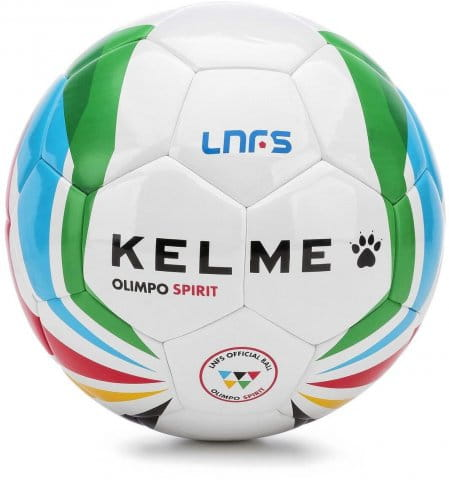 Kelme Olimpo Spirit Official