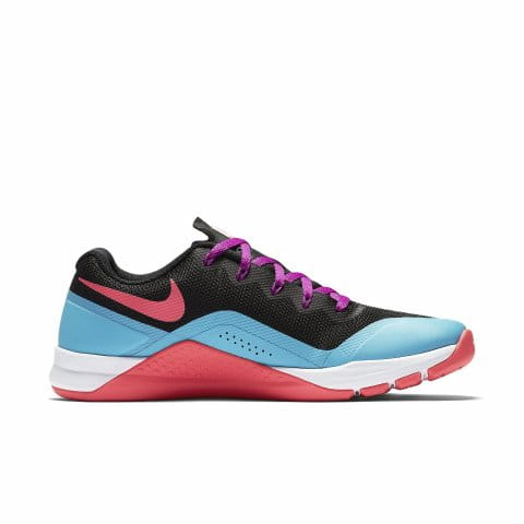 Zapatillas Nike Wmns Metcon Repper Dsx Top4fitness Com