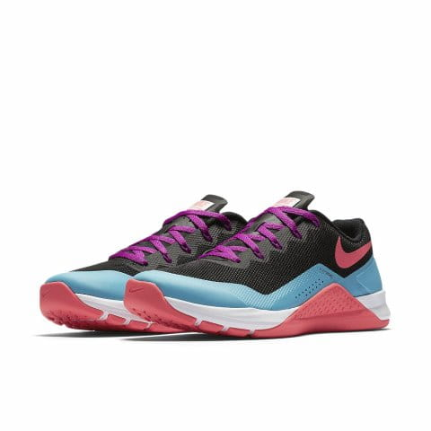 Zapatillas Nike Wmns Metcon Repper Dsx Top4fitness Com