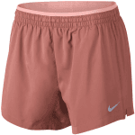 W NK ELEVATE SHORT 5IN