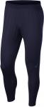 Kalhoty Nike M NK STRKE PANT FLEX KP